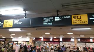 DSC_0080001.jpg