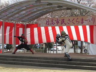 IMG_5011.jpg