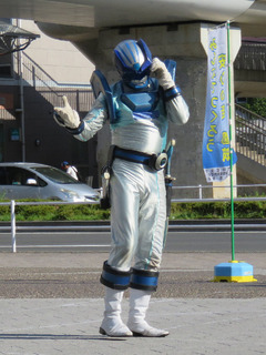 IMG_9242.jpg