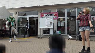 P3253448.jpg